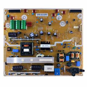 Placa Fonte Samsung Pl51f4000ag Bn44-00599a Bn44-00678a Ou B