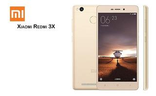 Xiaomi Redmi 3x Android 9 32 Gb 2 Ram