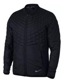 Jaqueta Nike Aeroloft Running Lifestyle