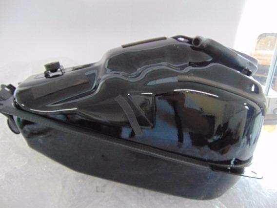 53p-f4110-10 - Tanque De Comb. Comp. Original Yamaha