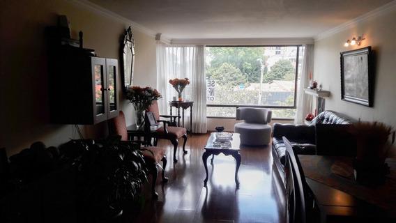 Apartamento En Venta Pasadena 28-5794