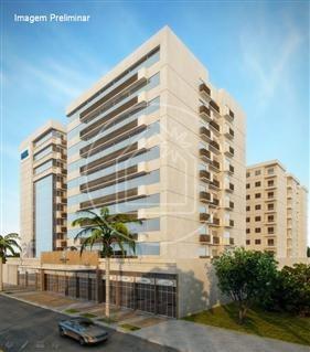 Flat/aparthotel - Ref: 718366