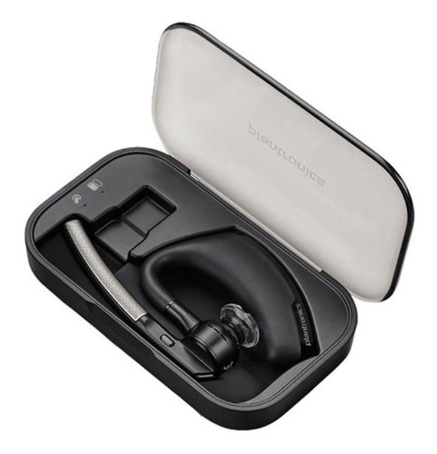 Fone Headset Voyager Legend Uc B235 Poly