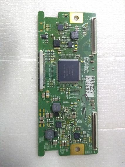 Placa Pci Tcontv Panasonic Tc-l42u30b Usada