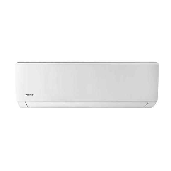 Aire Acondicionado Philco Frio/calor Phs-50h18n 5000 Watts
