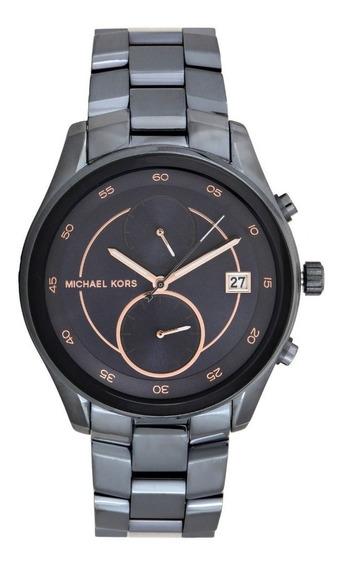 Relógio Michael Kors Feminino - Mk6468/4an