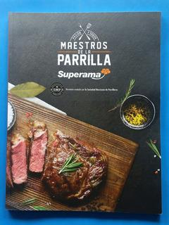 Maestros De La Partilla/2 Tomos/ Envio Gratis.
