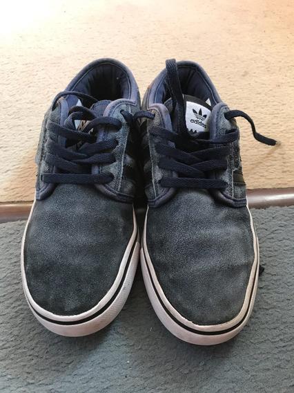Zapatillas adidas Urbanas