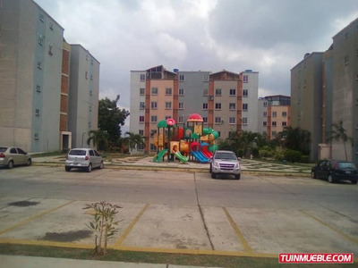 Andres Moncada 0414-4405065 Apartamentos En Venta