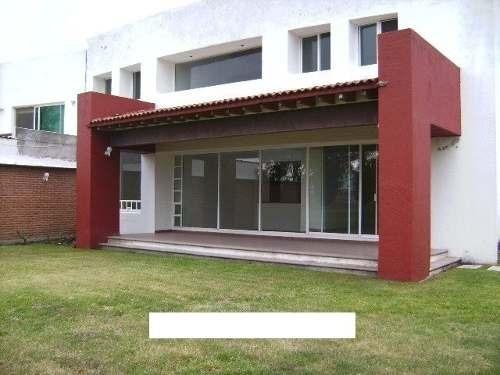 ¡¡ Hermosa Residencia En Venta Con Vista Al Fairway En Misiones Juriquilla !!