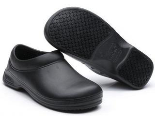 Zapatos Para Adultos Mayores Antideslizantes