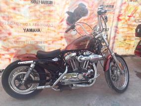 Harley Davidson Seventy - Two