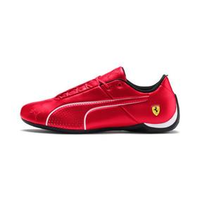 Tênis Puma Scuderia Ferrari Future Cat Ultra Original Eua