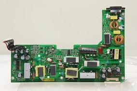Fonte Monitor Dell 24 Modelo U2410f Pn 792842000a00r