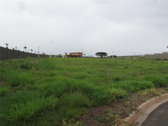 Terreno Residencial Em Condomínio Fechado À Venda, Terra De Ártemis, Piracicaba - Te0573. - Te0573