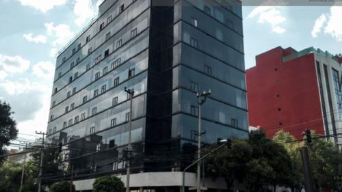 Local En Renta, Río Nazas / Cuauhtémoc