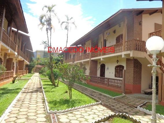 Apartamento - C2080 - 33708569