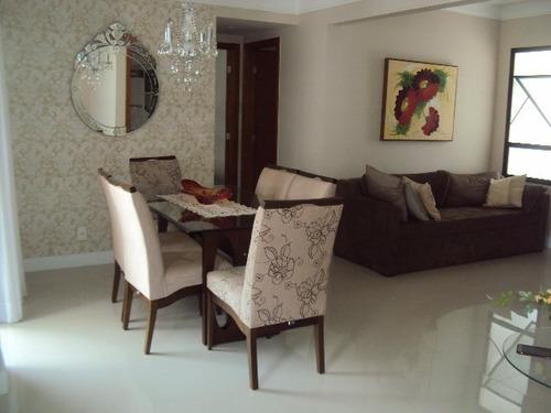 Imagem 1 de 30 de Apartamento - Hf3016 - 3256337