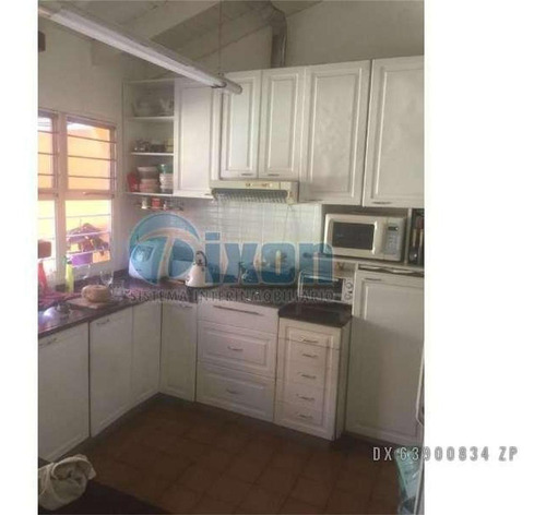Gral. Pacheco - Casa Venta Usd 285.000