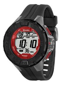 Relógio X-games Masculino Digital Xmppd338