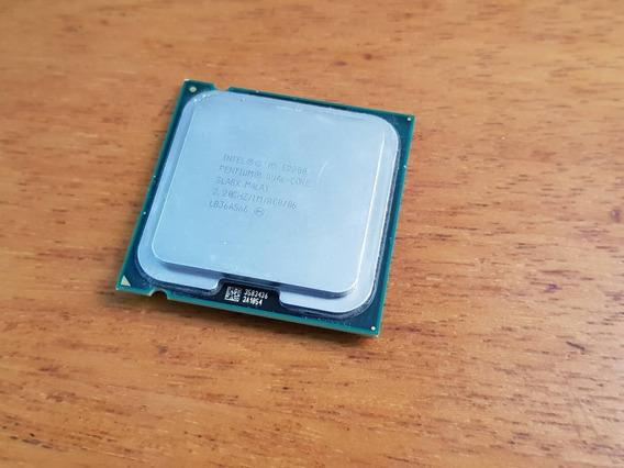 Processador Intel Pentium E2200
