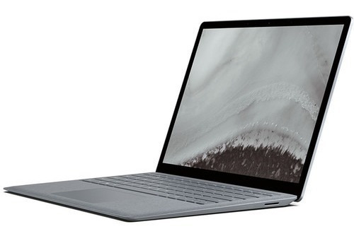 Microsoft 13.5 Surface Laptop 2 I7 16gb 1tb