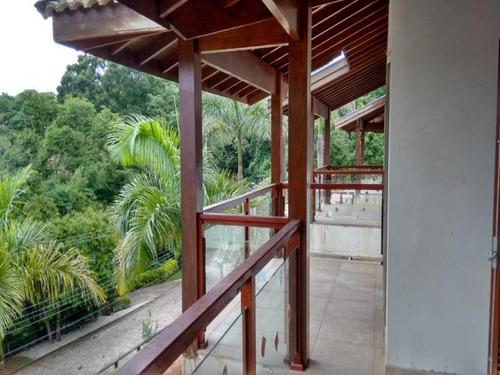 Casa Residencial Para Venda E Locação, Ivoturucaia, Jundiaí. - Ca1344 - 34730743