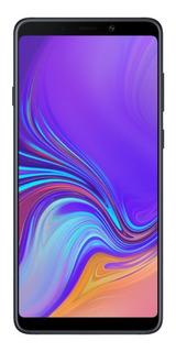 Samsung Galaxy A9 128gb 6gb Ram 2018 Nuevo Libre Ahora 12