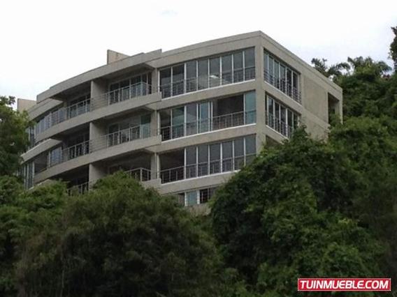 Apartamentos En Venta Rm Mls #18-16503