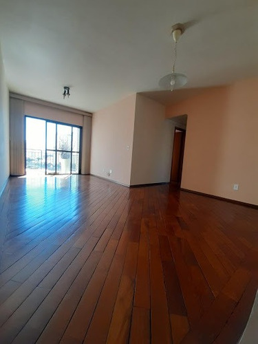 Imagem 1 de 26 de Apartamento Com 3 Dormitórios À Venda, 84 M² Por R$ 580.000,00 - Tatuapé - São Paulo/sp - Ap2576