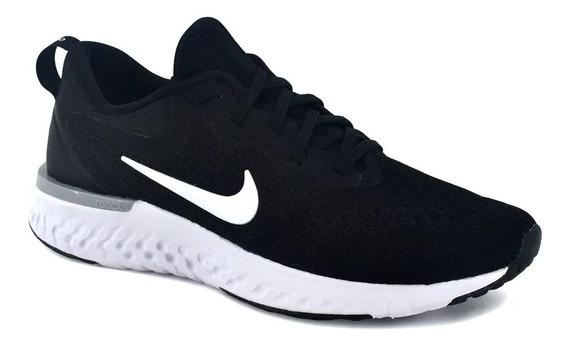 Tenis Nike Odyssey React 100% Original + Envío Gratis + Msi
