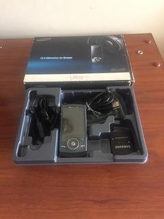 Samsung Sghu600 Para Reparar O Repuesto 10c