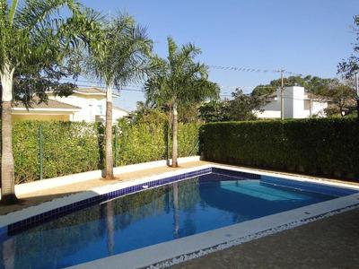 Casa Em Aeroporto, Araçatuba/sp De 330m² 4 Quartos À Venda Por R$ 1.400.000,00 - Ca47943