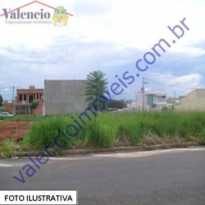 Venda - Terreno Industrial - Jardim Cândido Bertini - Santa Bárbara D