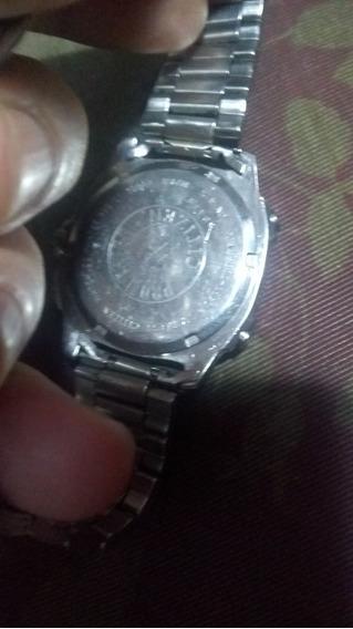 Relógio Citizen C430