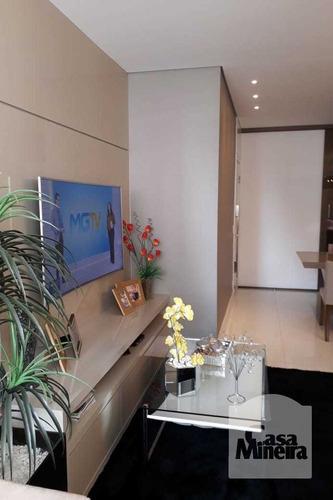 Imagem 1 de 15 de Apartamento À Venda No Belvedere - Código 265888 - 265888