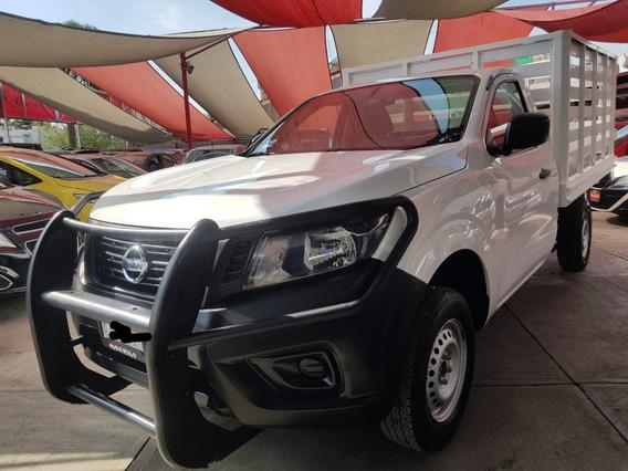 Nissan Estaquitas Puebla Autos Y Camionetas En Mercado Libre Mexico