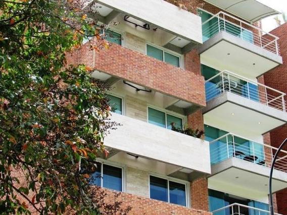 Venta De Apartamento Rent A House Codigo 15-3352