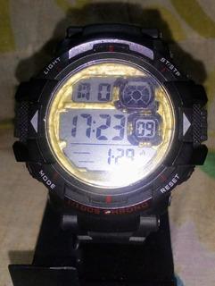 Reloj Deportivo Usado Lomas De Zamora