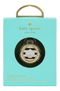 Anillo Soporte (ring Stand) Kate Spade