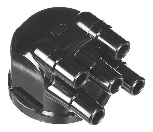 Tapa De Distribuidor Citroen Bx/peugeot 205/305/309