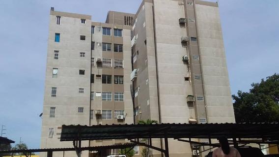 Apartamento Alquiler La Florida Maracaibo Api 4674