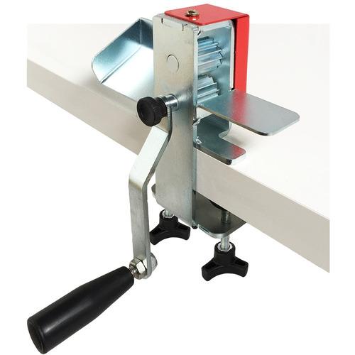 Imagem 1 de 4 de Descascador Manual De Pinhão Máquina Descascar Pinhões