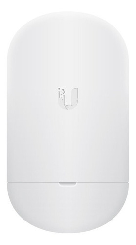 Access Point Ubiquiti Loco 5ac Cpe Poe 450mbps Sin Fuente