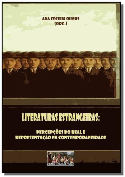 Literaturas Estrangeiras