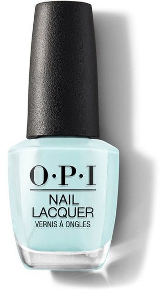 Opi Esmalte Gelato On My Mind - Nlv33
