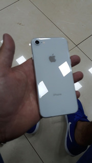 iPhone 8 Original Varias Cores Garantia iPhone
