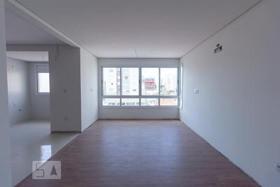 Apartamento Para Aluguel - Boa Vista, 2 Quartos, 55 - 893021124