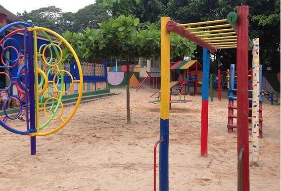 Apartamento Para Venda, 2 Dormitórios, Jardim Irajá - São Bernardo Do Campo - 7395