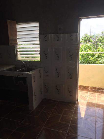 Alquilo Apartamentos En Valle De Este Rd$7,000